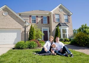 US Mortgage