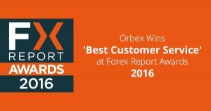 FX-Report-Award_EuropaWire