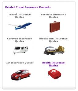 insurancewide-travel-insurance