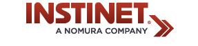 instinet-eprfinancialnews